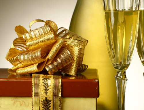 Tax on Christmas Parties and Gifts for Employees