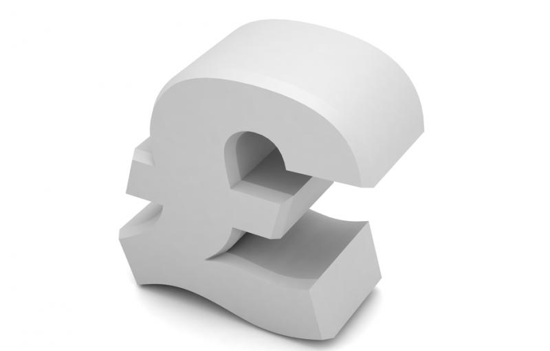 pound sign autumn budget