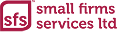 Small Firms Services Ltd Logo