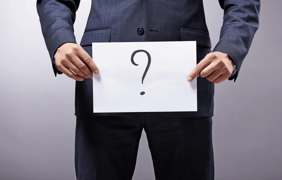 registered address questions