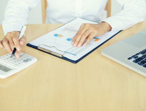 Choosing your Company Accountant – What Should you Consider?