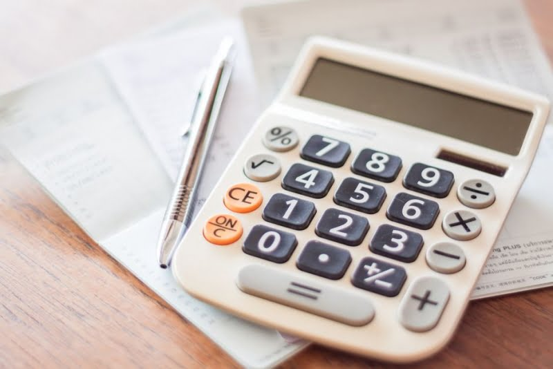 Calculating Stamp Duty for Share Transfer