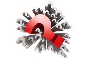 LLP FAQs