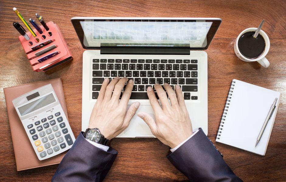 companies house filing