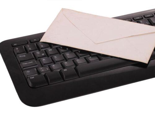Companies House Stop Sending Paper Reminders